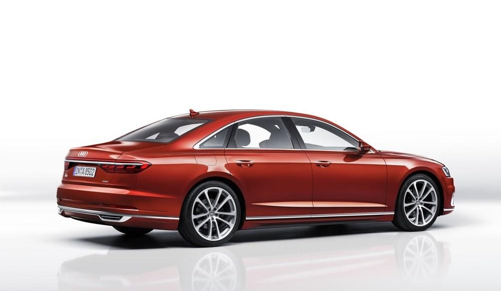 asi-es-el-nuevo-audi-a8-con-nivel-3-de-conduccion-autonoma-y-tecnologia-mild-hybrid-que-mas-novedades-trae-56