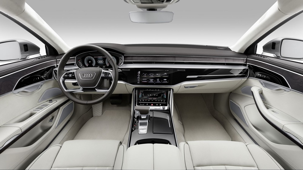 asi-es-el-nuevo-audi-a8-con-nivel-3-de-conduccion-autonoma-y-tecnologia-mild-hybrid-que-mas-novedades-trae-68
