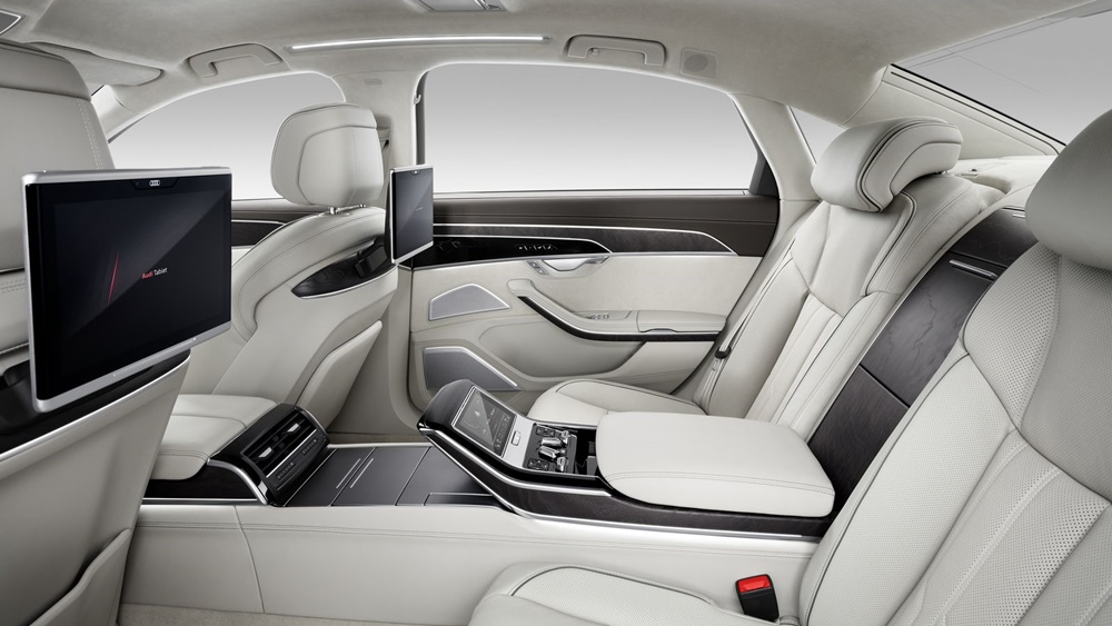 asi-es-el-nuevo-audi-a8-con-nivel-3-de-conduccion-autonoma-y-tecnologia-mild-hybrid-que-mas-novedades-trae-71