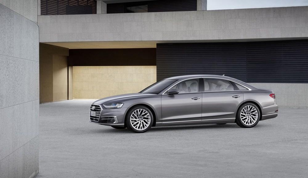 asi-es-el-nuevo-audi-a8-con-nivel-3-de-conduccion-autonoma-y-tecnologia-mild-hybrid-que-mas-novedades-trae-80