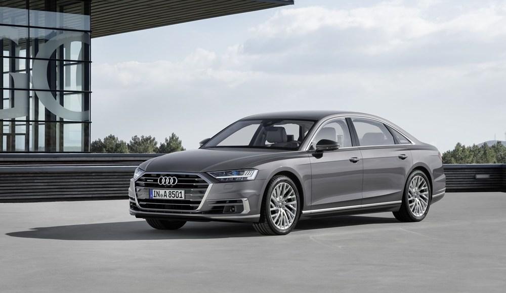 asi-es-el-nuevo-audi-a8-con-nivel-3-de-conduccion-autonoma-y-tecnologia-mild-hybrid-que-mas-novedades-trae-82