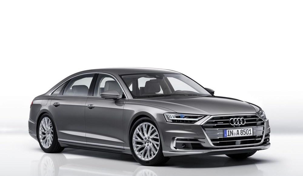 asi-es-el-nuevo-audi-a8-con-nivel-3-de-conduccion-autonoma-y-tecnologia-mild-hybrid-que-mas-novedades-trae-83