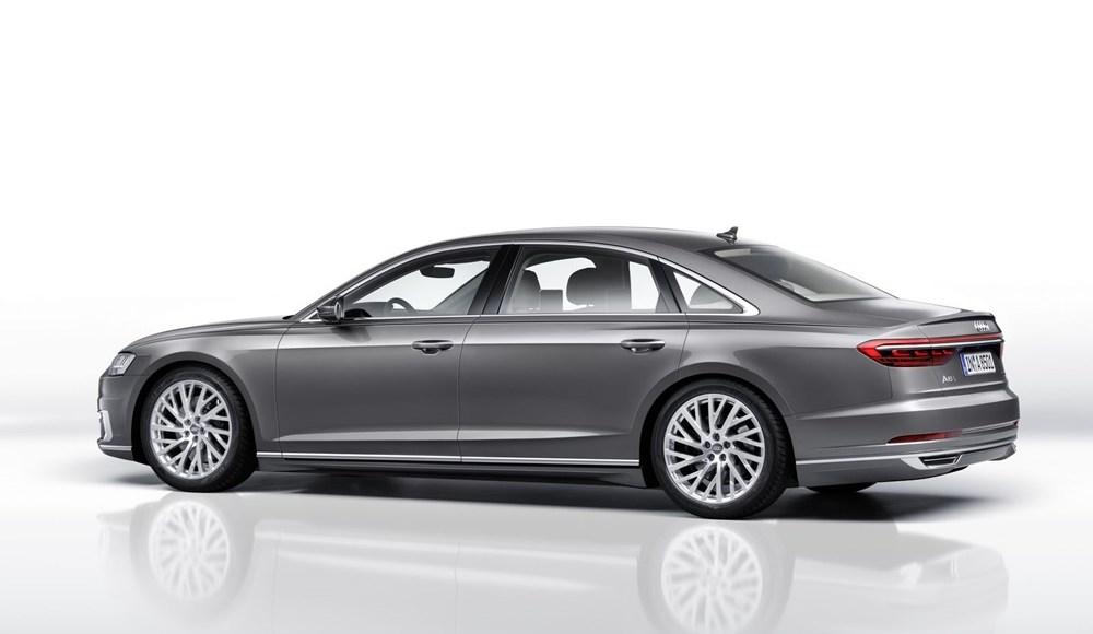asi-es-el-nuevo-audi-a8-con-nivel-3-de-conduccion-autonoma-y-tecnologia-mild-hybrid-que-mas-novedades-trae-84