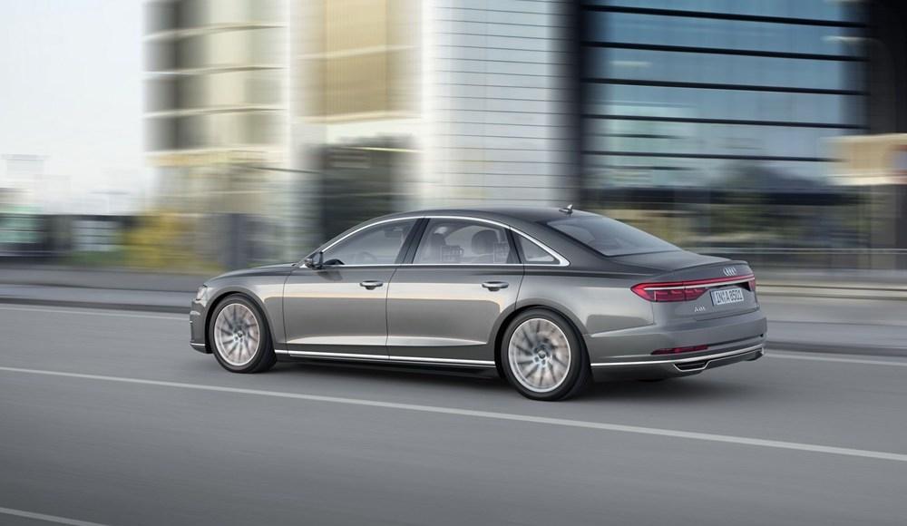 asi-es-el-nuevo-audi-a8-con-nivel-3-de-conduccion-autonoma-y-tecnologia-mild-hybrid-que-mas-novedades-trae-85