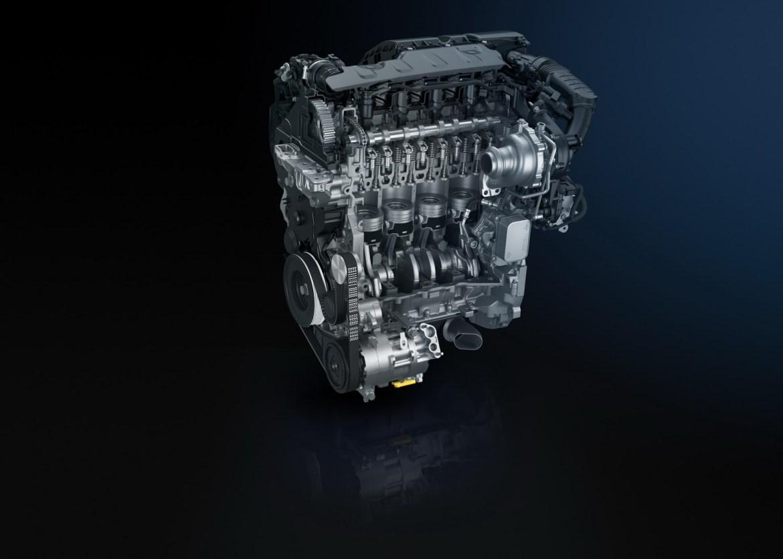 Peugeot estaría pensando en lanzar un 308 GTI con el que derrocar al Volkswagen Golf R: ¿Llega a tiempo?
