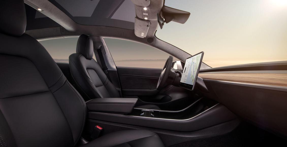 todos-los-detalles-del-tesla-model-3-hasta-500-kilometros-de-autonomia-y-lista-de-precios-11