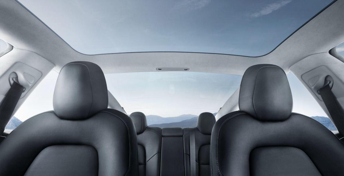 todos-los-detalles-del-tesla-model-3-hasta-500-kilometros-de-autonomia-y-lista-de-precios-13