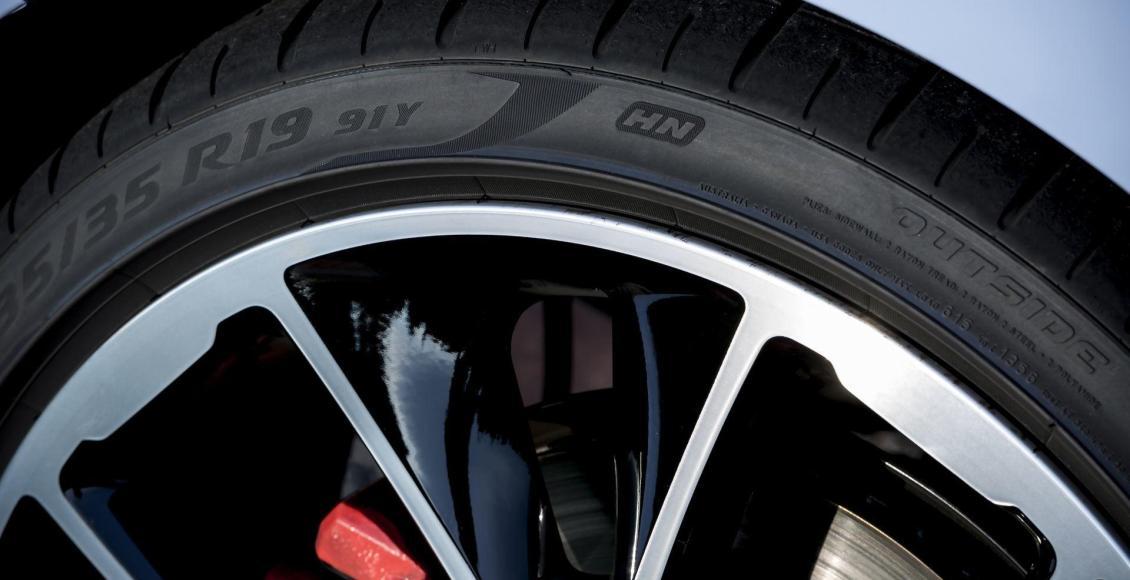 ya-esta-aqui-el-hyundai-i30-n-con-250-o-275-cv-por-fin-hyundai-tiene-un-compacto-deportivo-como-corresponde-24