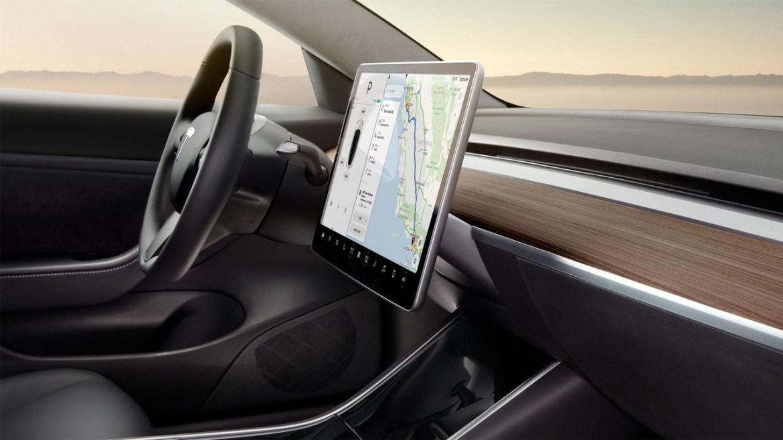 El Tesla Model 3 es un éxito, sí, pero no debemos pasar por alto las 63.000 cancelaciones que acumula