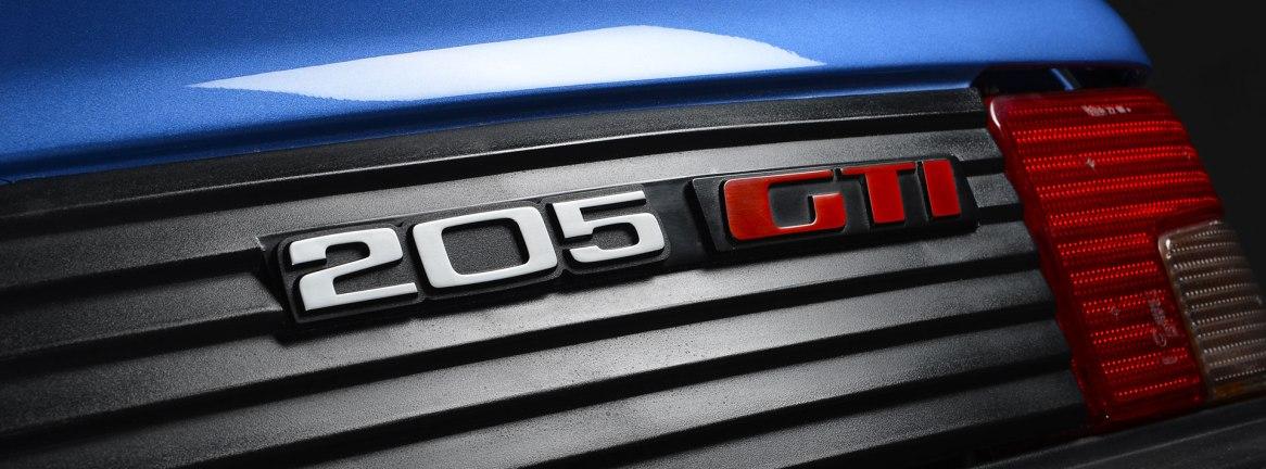 Mejorando tu clásico con material de calidad: Milltek Classic lanza su escape deportivo para el Peugeot 205 GTi