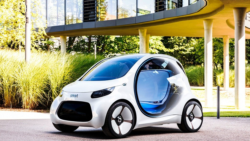 smart-vision-eq-fortwo-una-ventana-al-carsharing-del-futuro-bajo-el-prisma-de-daimler-32