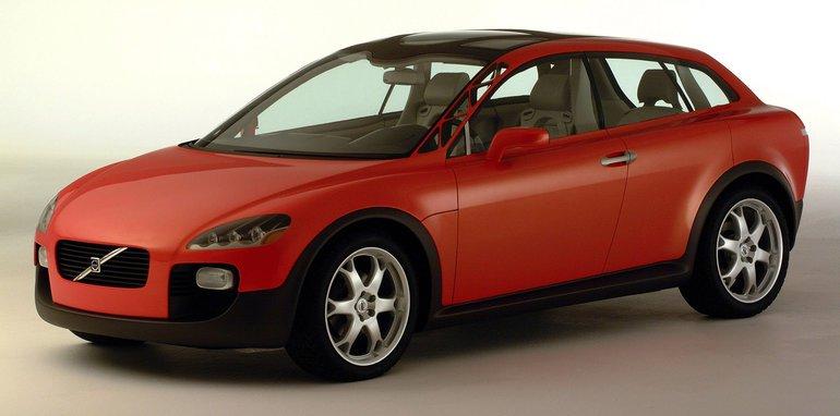 Toyota patenta un pilar A a través del que puedes ver: ¿Adiós a los puntos ciegos?