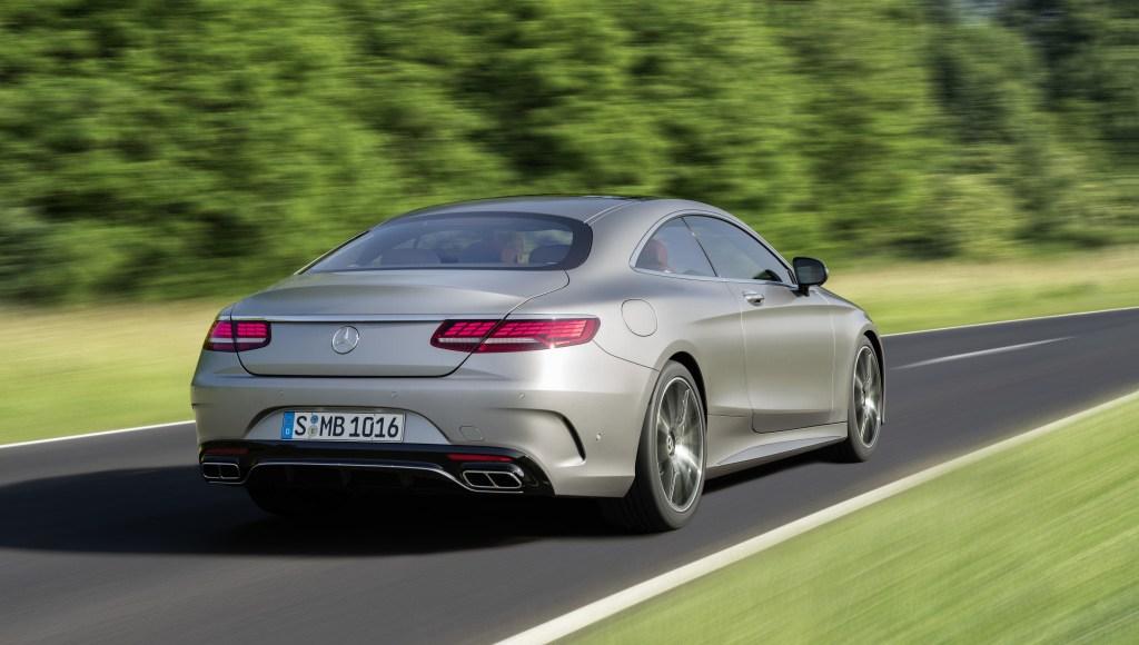 mercedes-benz-clase-s-coupe-y-clase-s-cabrio-2018-los-cambios-de-la-berlina-llegan-ahora-a-estas-variantes-55