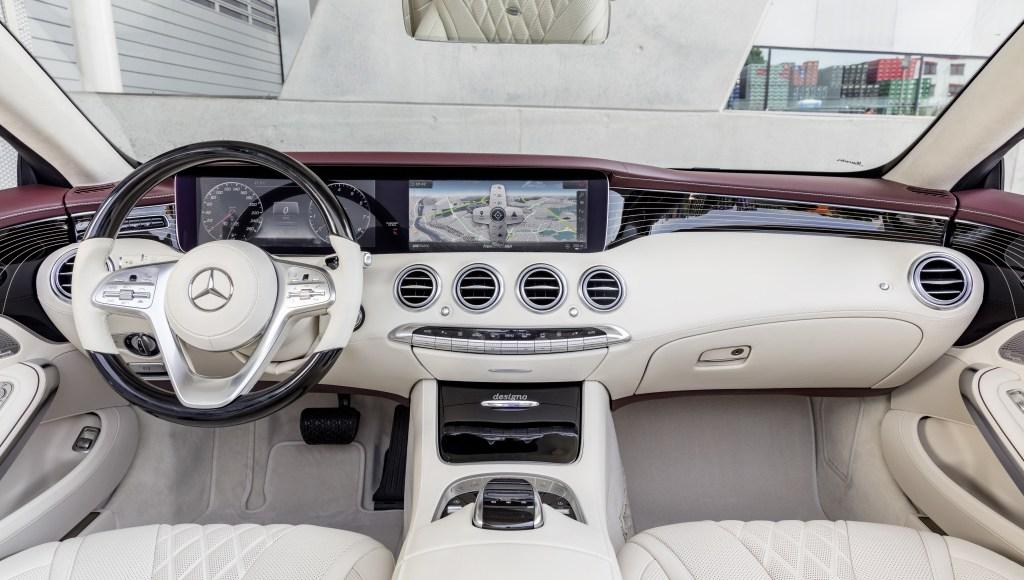 mercedes-benz-clase-s-coupe-y-clase-s-cabrio-2018-los-cambios-de-la-berlina-llegan-ahora-a-estas-variantes-56