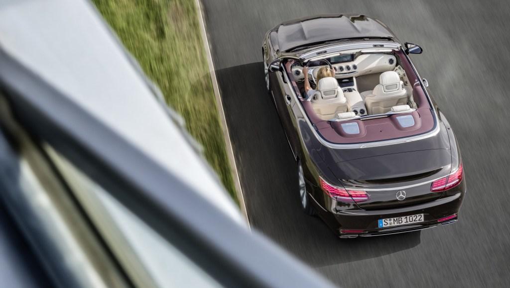 mercedes-benz-clase-s-coupe-y-clase-s-cabrio-2018-los-cambios-de-la-berlina-llegan-ahora-a-estas-variantes-61