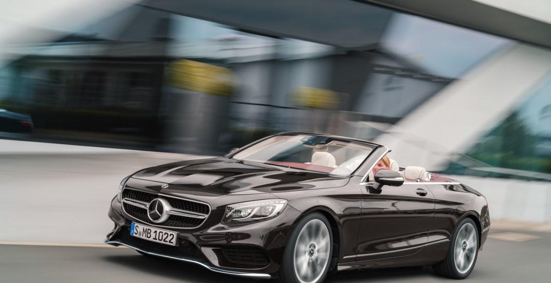 mercedes-benz-clase-s-coupe-y-clase-s-cabrio-2018-los-cambios-de-la-berlina-llegan-ahora-a-estas-variantes-75