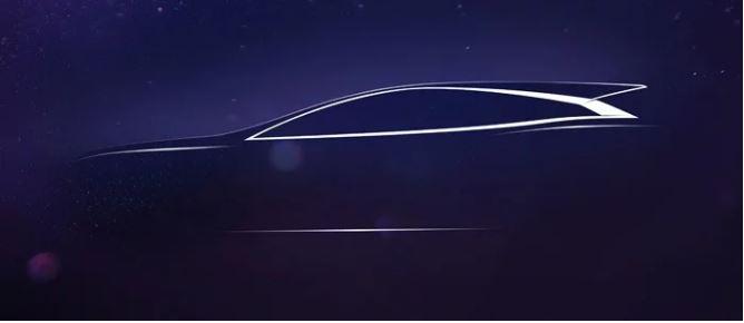 ¿Un Tesla Model S Shooting Brake? Sí, llegará al mercado