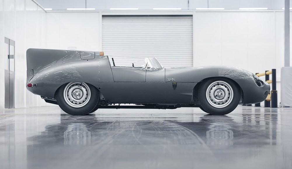 la-leyenda-vuelve-jaguar-classic-fabricara-25-unidades-mas-del-d-type-04
