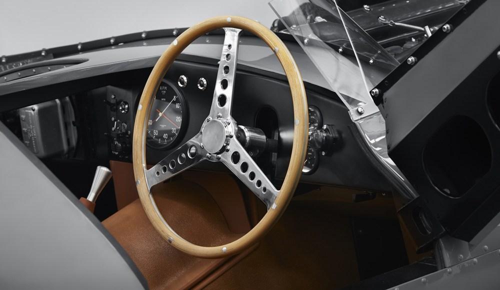 la-leyenda-vuelve-jaguar-classic-fabricara-25-unidades-mas-del-d-type-06