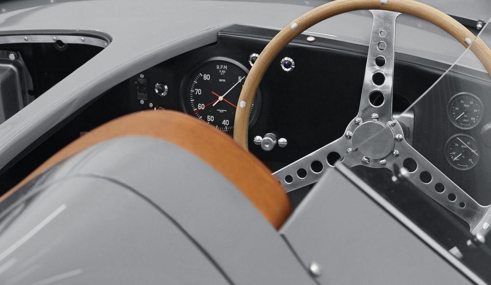 la-leyenda-vuelve-jaguar-classic-fabricara-25-unidades-mas-del-d-type-09