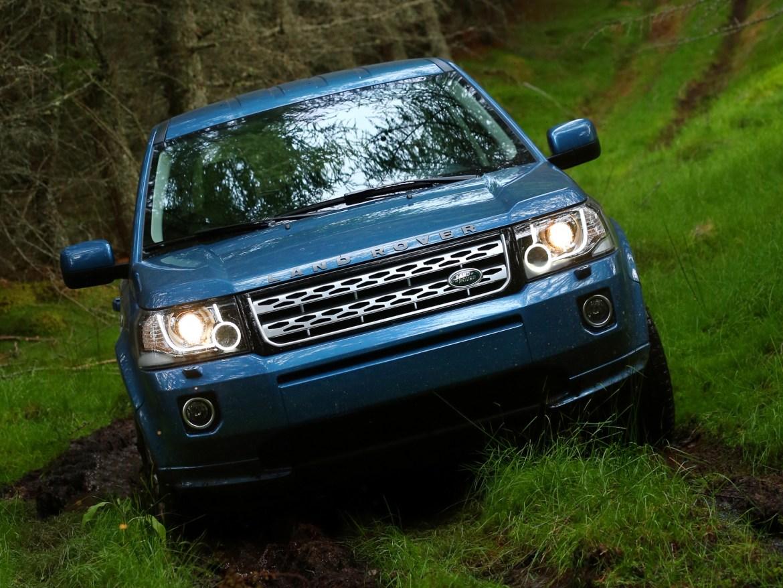 ¿Quieres saber cuáles son los coches más y menos fiables según la OCU?