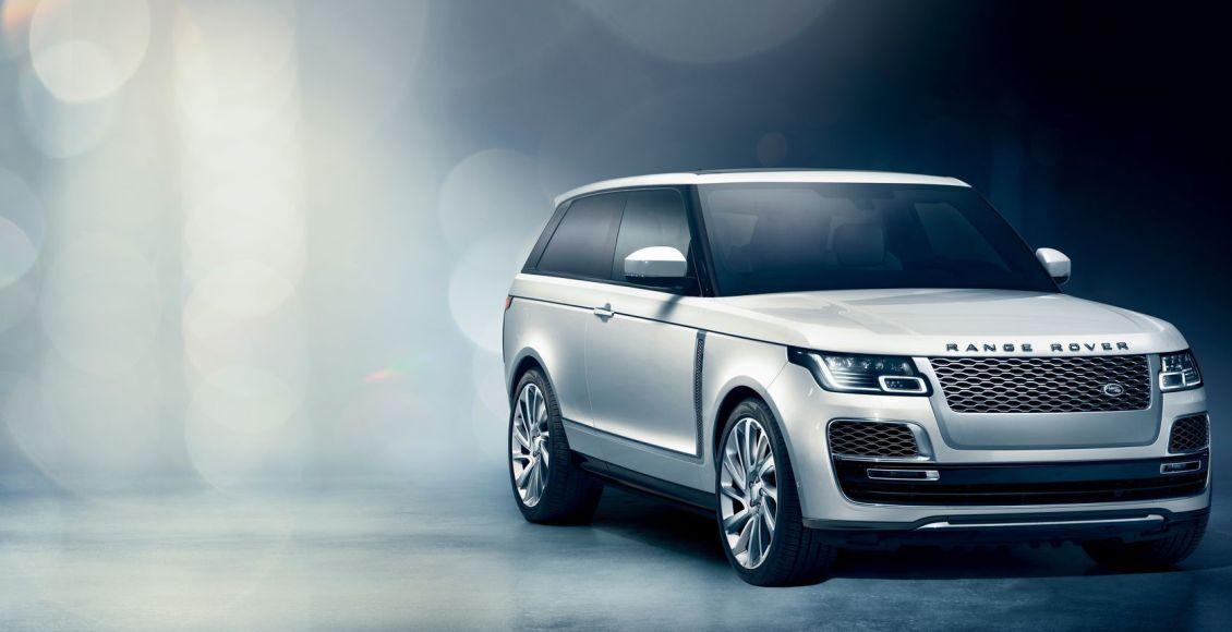 que-tiene-el-range-rover-sv-coupe-para-costar-mas-de-300-000-euros-03