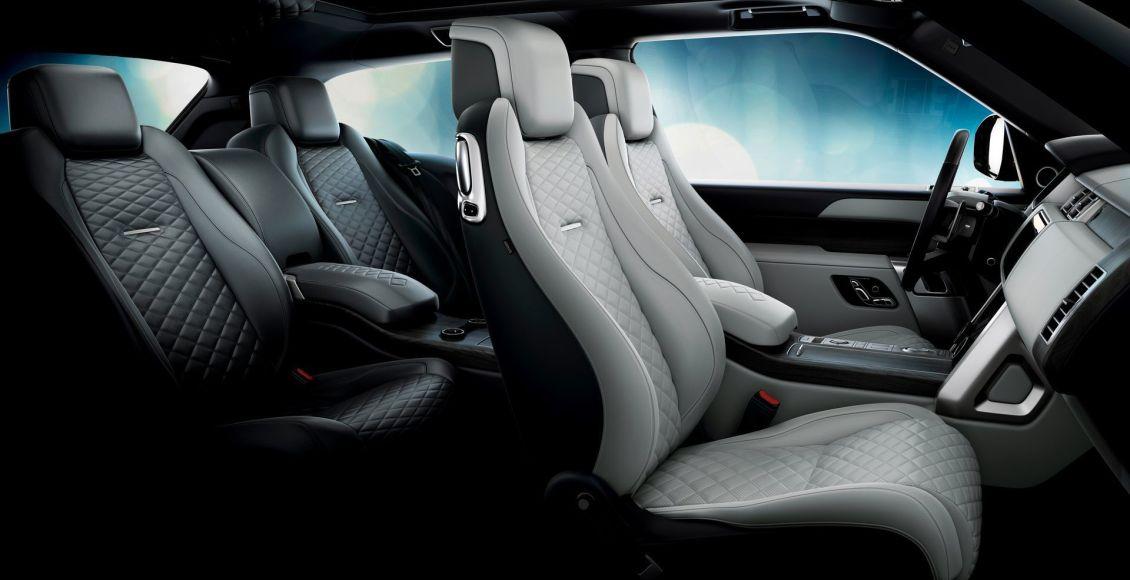 que-tiene-el-range-rover-sv-coupe-para-costar-mas-de-300-000-euros-09