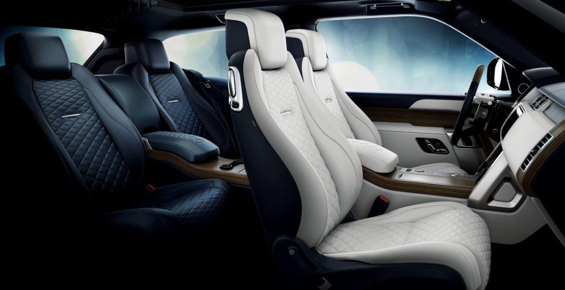 que-tiene-el-range-rover-sv-coupe-para-costar-mas-de-300-000-euros-11