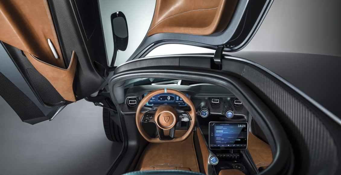 rimac-c-two-la-peor-del-pesadilla-del-tesla-roadster-con-1-940-cv-y-2-300-nm-de-par-15