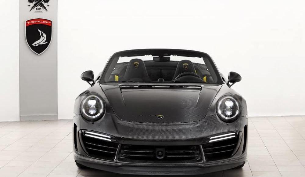 topcar-stinger-gtr-carbon-edition-750-cv-banados-en-oro-y-carbono-09