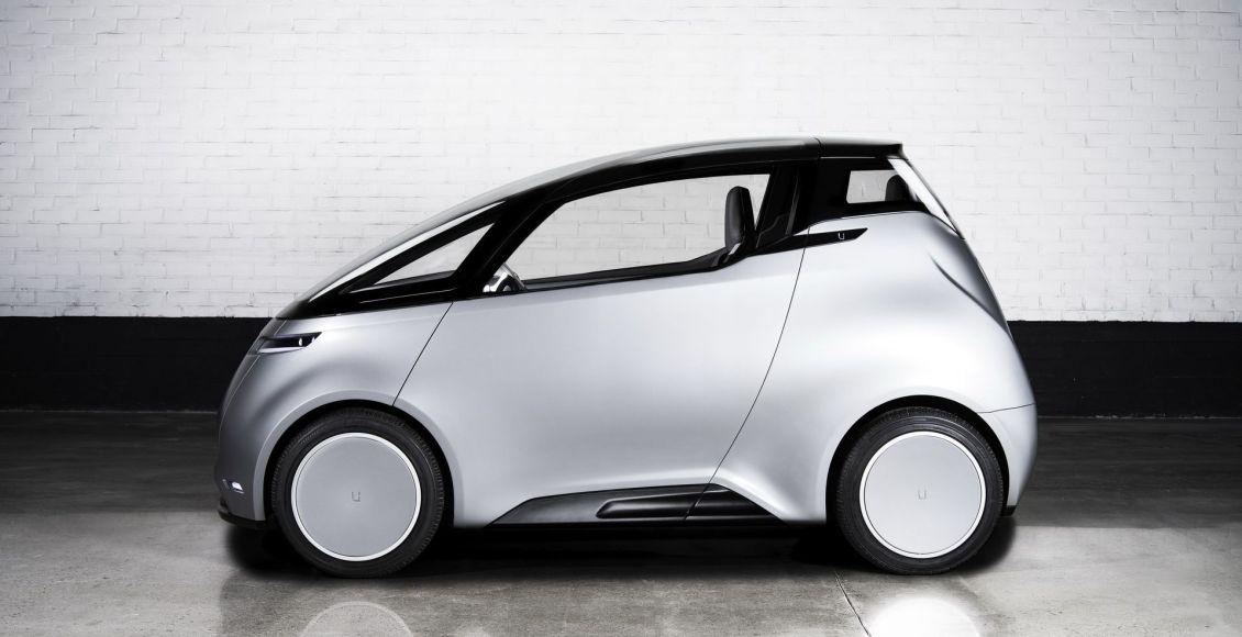 el-uniti-one-cuenta-con-300-km-de-autonomia-y-apunta-maneras-como-rival-de-smart-05