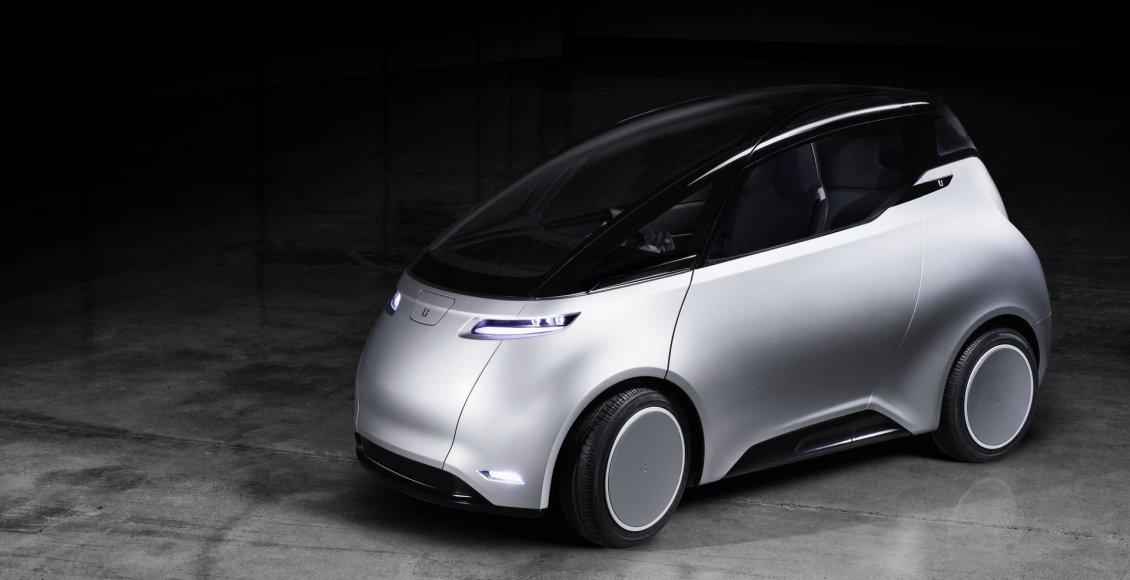 el-uniti-one-cuenta-con-300-km-de-autonomia-y-apunta-maneras-como-rival-de-smart-06