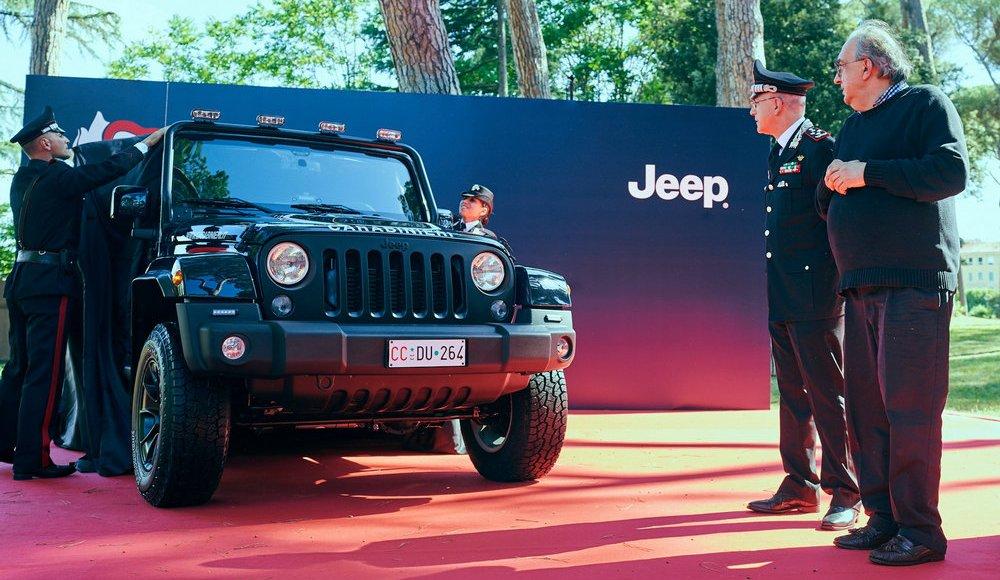 asi-es-el-jeep-wrangler-modificado-con-los-que-patrulla-la-policia-italiana-en-la-playa-03