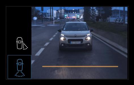 Llega la nueva generación de la Opel Combo, Citroën Berlingo y Peugeot Partner