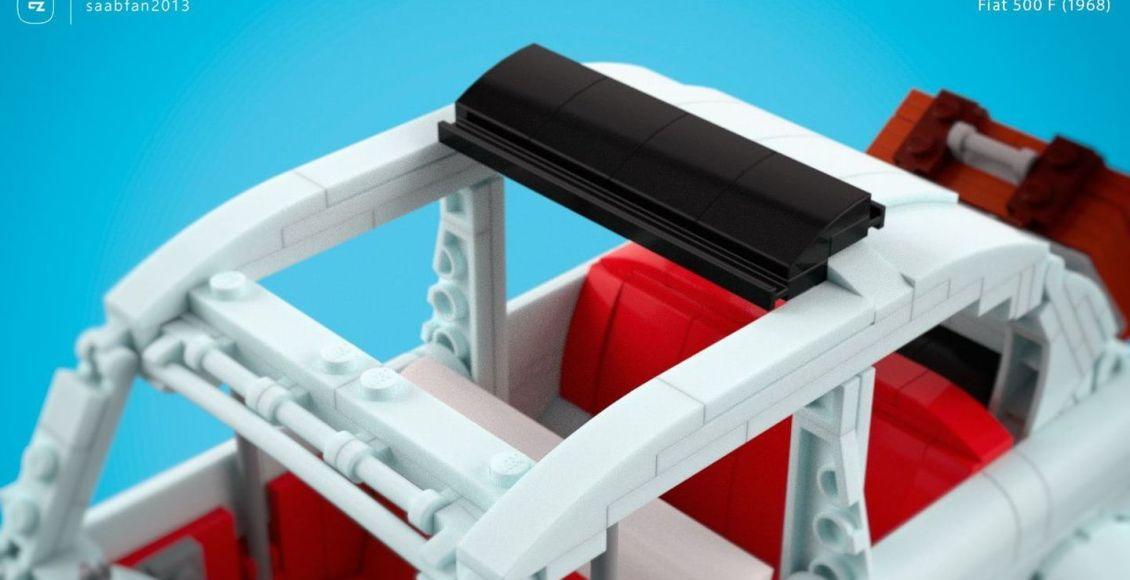 muy-pronto-podremos-ver-el-fiat-500-clasico-para-montar-con-piezas-de-lego-04