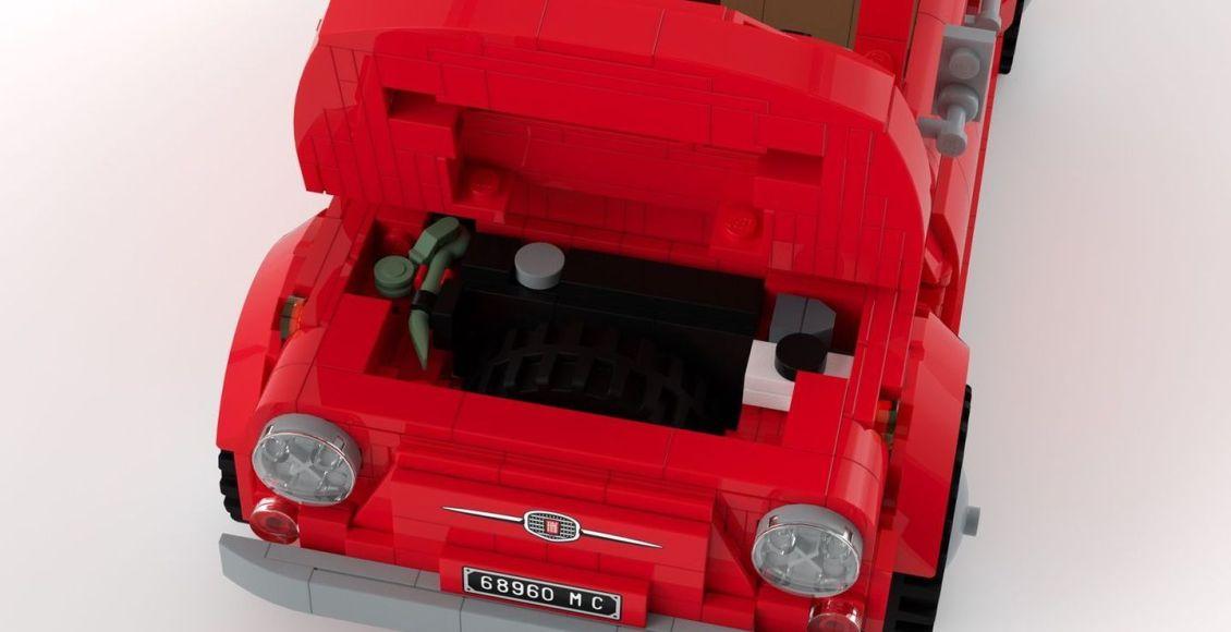 muy-pronto-podremos-ver-el-fiat-500-clasico-para-montar-con-piezas-de-lego-08