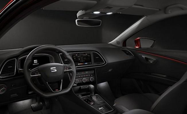 SEAT León SC FR Limited Edition: Un adiós a la versión de tres puertas