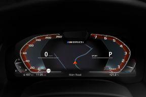 El BMW Serie 8 ya tiene precio en España: Caro, pero no más que sus rivales