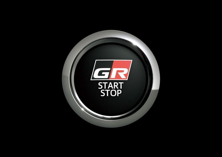 Toyota GT 86 GR Sport: Un toque más deportivo, pero sólo para Japón