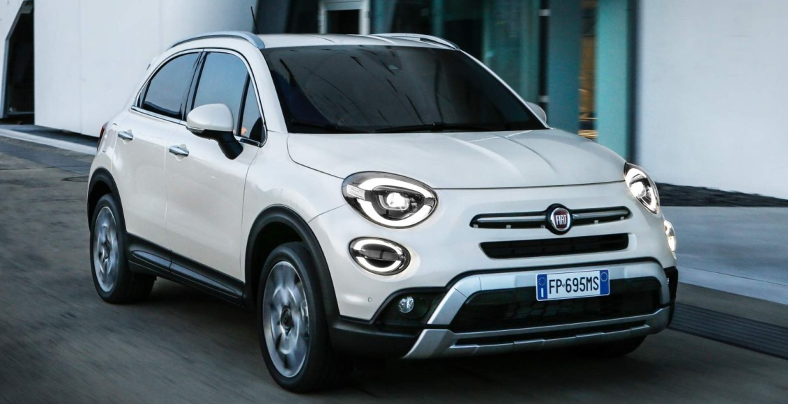 el-fiat-500x-se-renueva-para-2019-nuevos-motores-gasolina-y-mas-equipamiento-25
