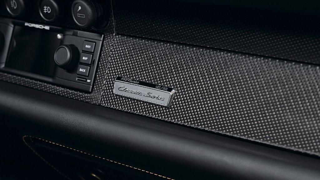 porsche-911-project-gold-vuelve-el-993-turbo-pero-solo-con-una-unidad-11