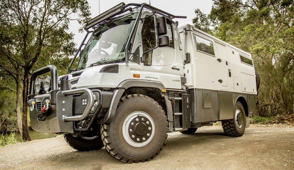 unimog-explorer-xpr440-el-camion-definitivo-para-la-aventura-camper-22