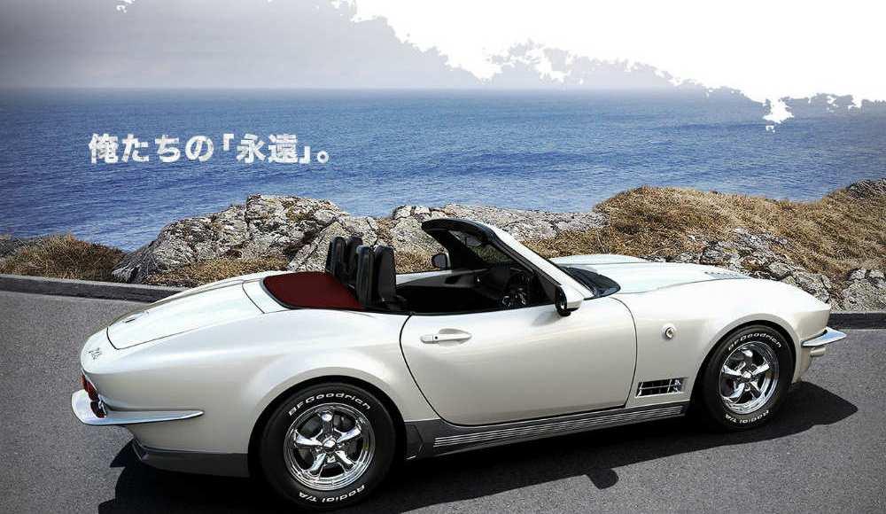 mitsuoka-rock-star-un-mazda-mx-5-transformado-en-un-corvette-c2-09