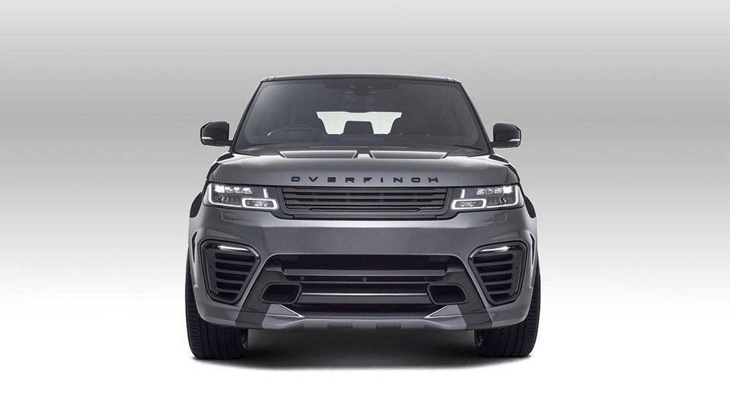 overfinch-anade-mas-radicalidad-y-lujo-al-range-rover-sport-04
