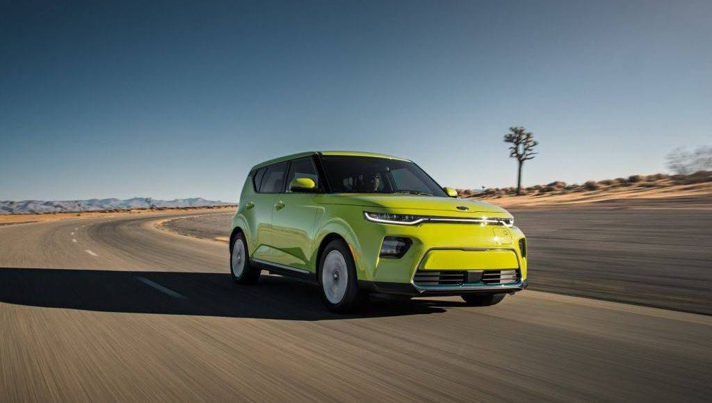 el-nuevo-kia-soul-ev-cuenta-con-204-cv-y-hasta-450-km-de-autonomia-04