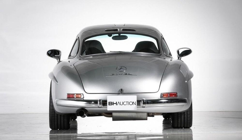 a-subasta-un-mercedes-300-sl-de-1955-con-piezas-de-amg-04