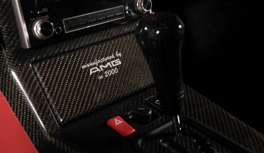 a-subasta-un-mercedes-300-sl-de-1955-con-piezas-de-amg-12