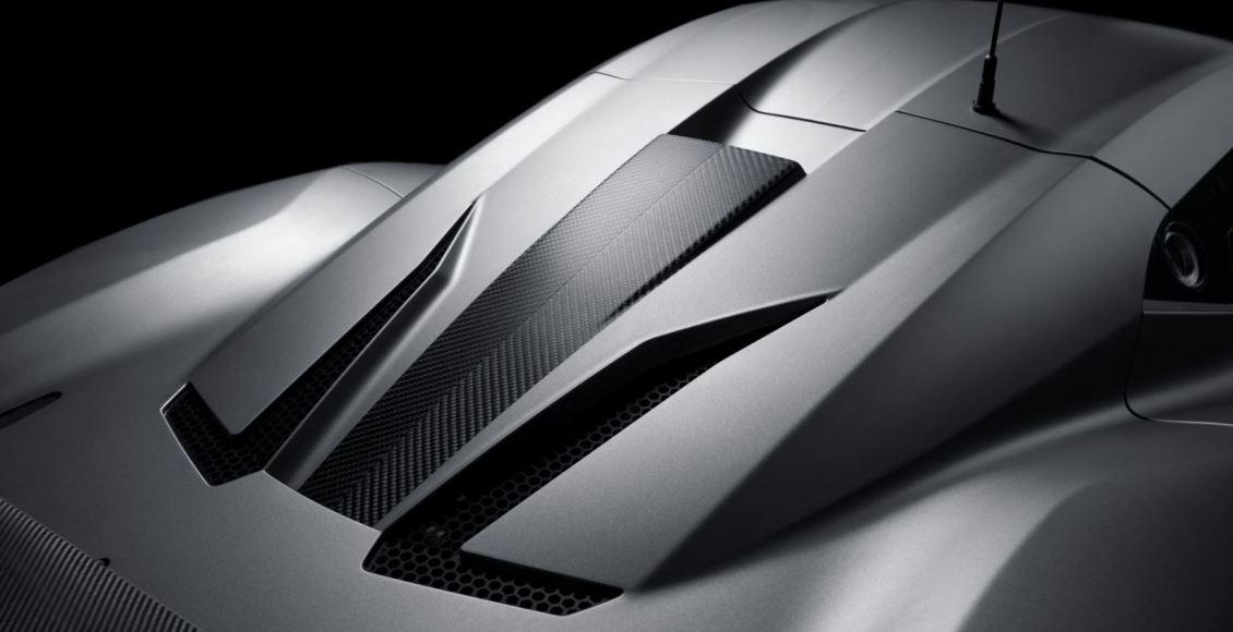 brabham-automotive-quiere-lanzar-un-kit-de-conversion-para-matricular-el-bt62-03