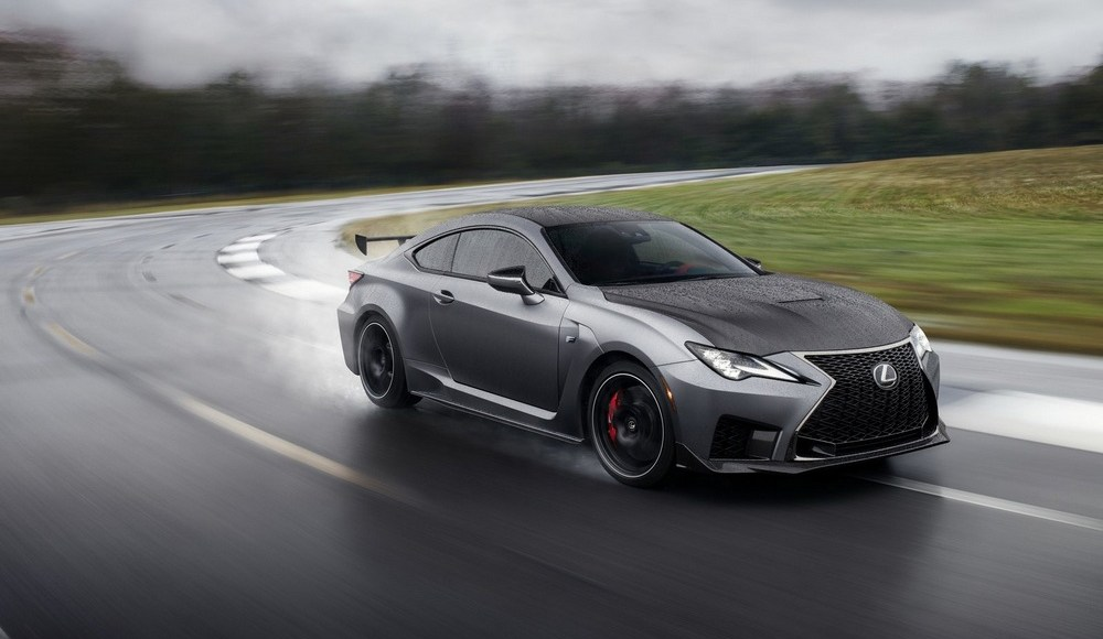 lexus-rc-f-track-edition-2019-a-por-el-bmw-m4-cs-17