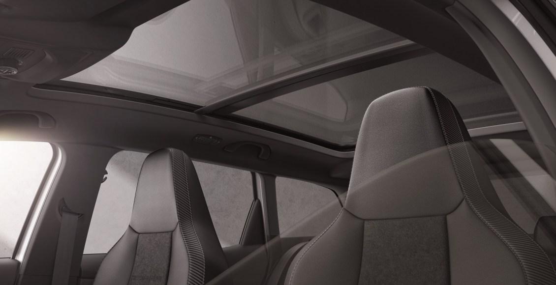 ya-disponible-el-seat-leon-st-cupra-r-300-unidades-a-54-606-euros-05